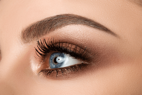 Lash lift in Handsworth, Handsworth Wood, Aston, Perry Barr, Witton, Birchfield and Lozells – Birmingham.